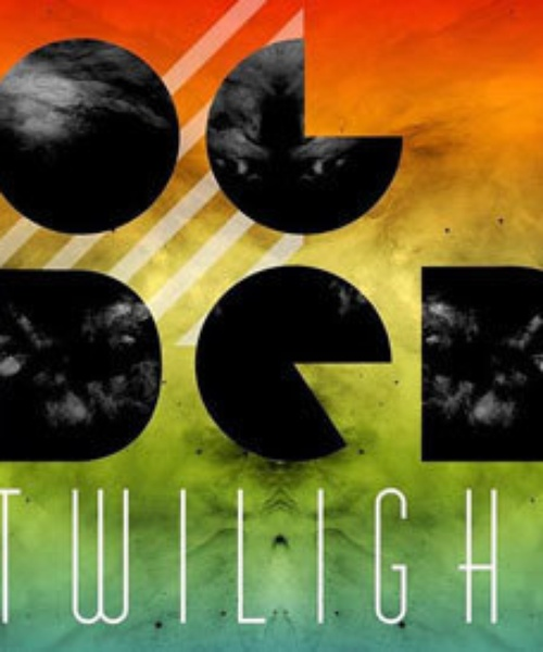 Ogden Twilight 2019 Announced